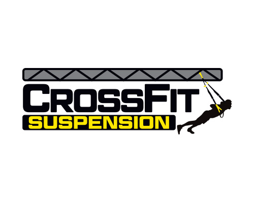 321GoProject-LogosCFSUSPENSION