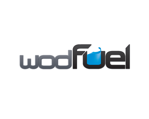 321GoProject-Logoswodfuel